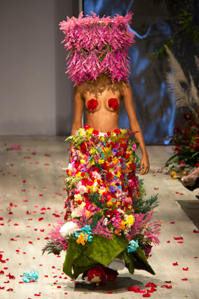 anna francesca blasser moda honduras panama fashion week jose vargas fotografo fashion blog blogger street style runway pasarelas  me sabe a cake