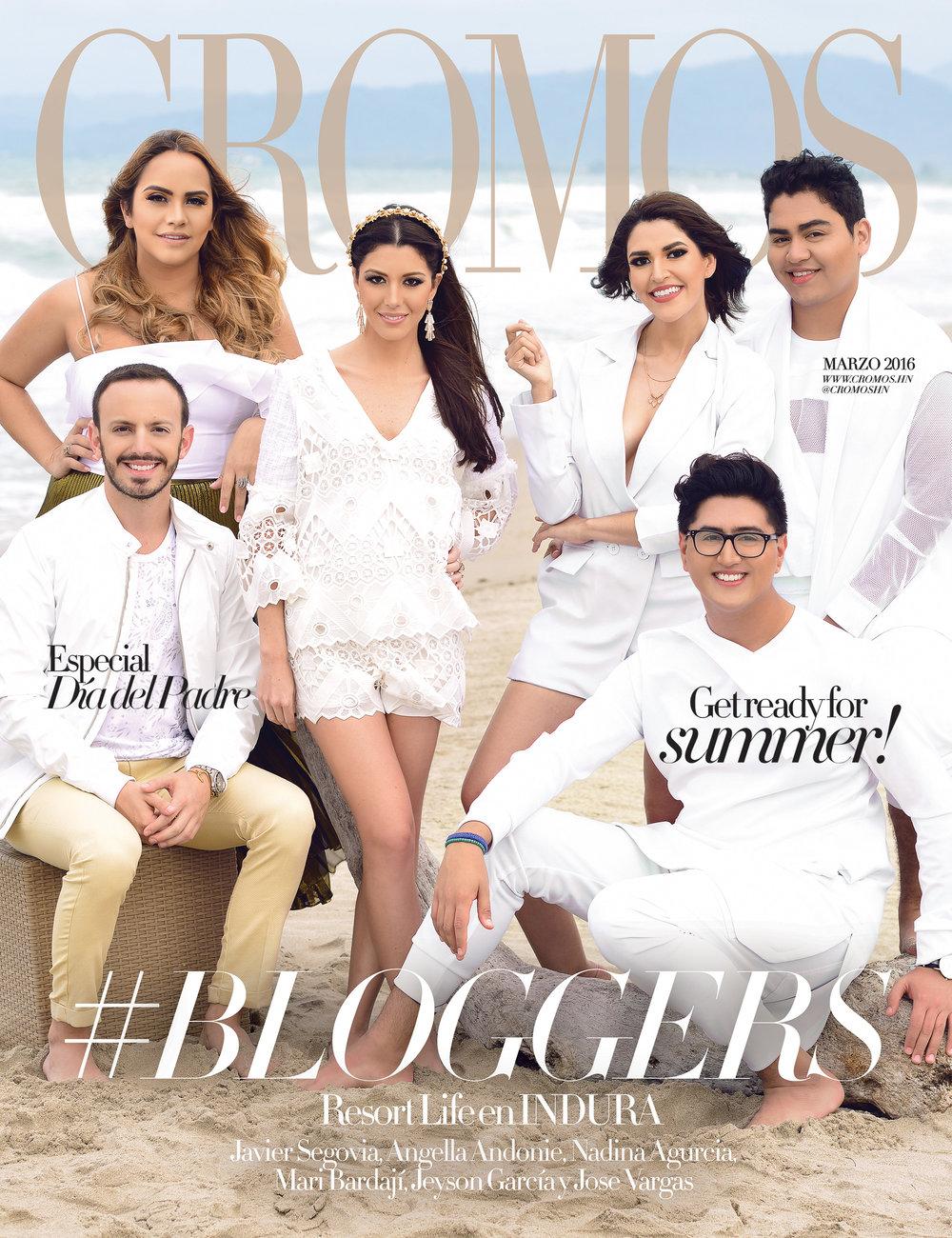 Bloggers Portada.jpg