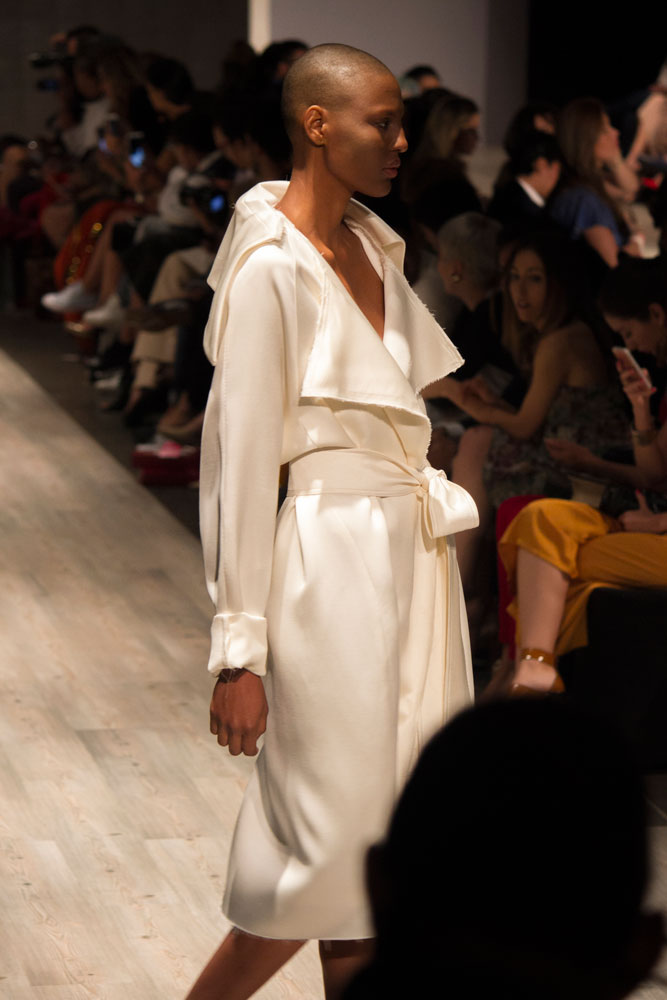 juan carlos obando panama fashion week honduras jose vargas moda pasarela photography fotógrafo fashion show runway fashion week blog fashion blogger