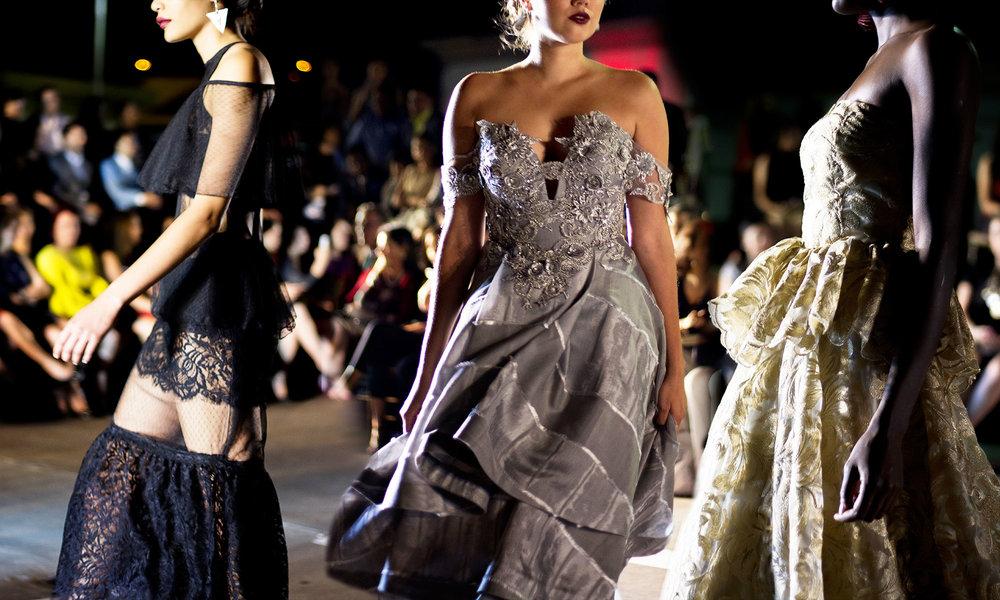yoyo barrientos 25 años jose vargas moda honduras blog fashion blog  blogger fashion moda pasarela fotografías  diseñador honduras hondureño