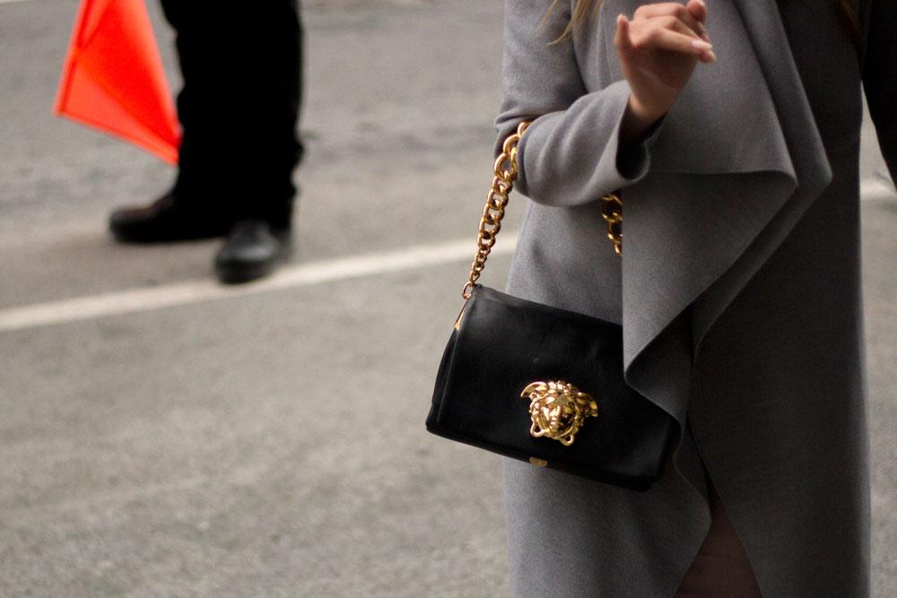 statement bags nyfw moda honduras jose vargas street style fashion pasarela calle bolsos carteras jose vargas blog blogger
