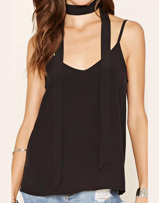 Cami-and-Neck-Tie-Top-555x710.png