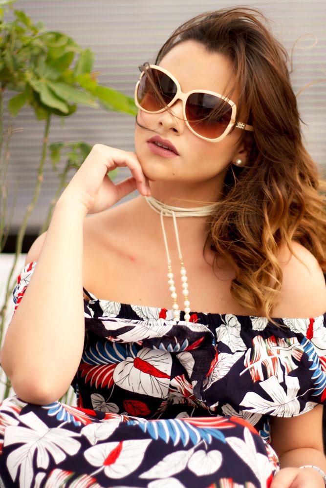 summer looks fashion blog blogger style moda jose vargas daniella alvarado tegucigalpa honduras verano moda