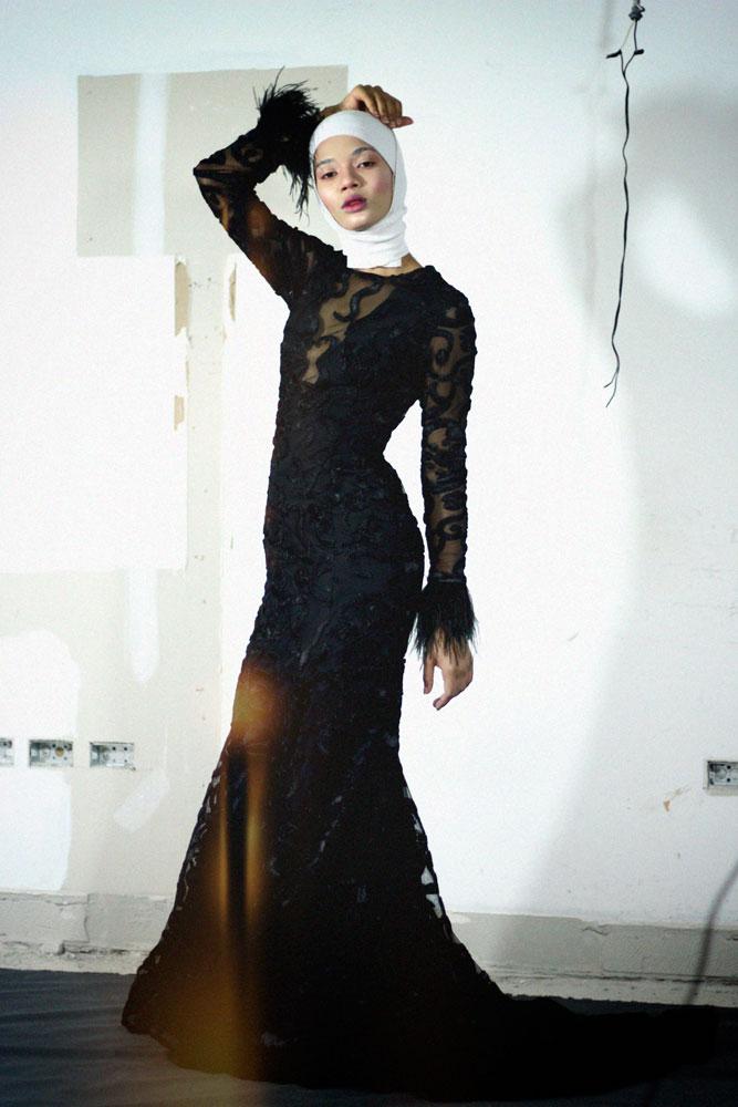 jose vargas yoyo barrientos moda honduras pasarela piso diez diseño blog blogger fotografo fashion video