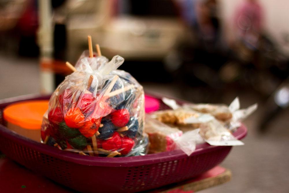 santa rosa de copan honduras moda jose vargas blog blogger photogepahy fotografo honduras fiesta cultura arte gastronomiahondureña