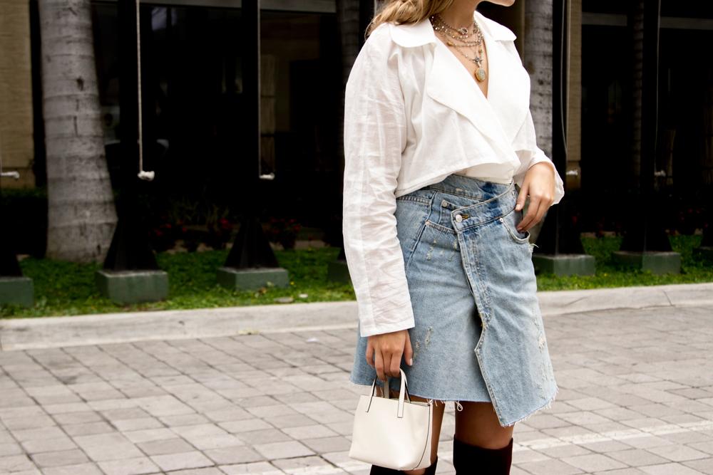 fashion week san jose moda honduras pasarela street style jose vargas blog blogger fotógrafo vogue style estilo moda modelos fashion  moda en la calle fashion video