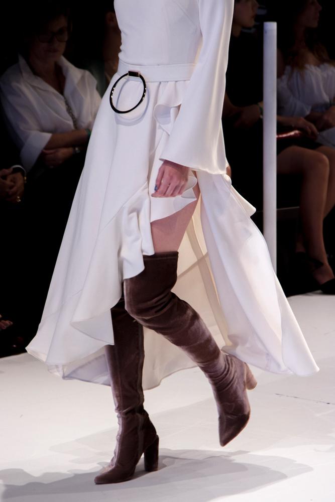 fashion week moda san jose blog blogger style estilo fashion moda honduras mexico alfredo dominguez