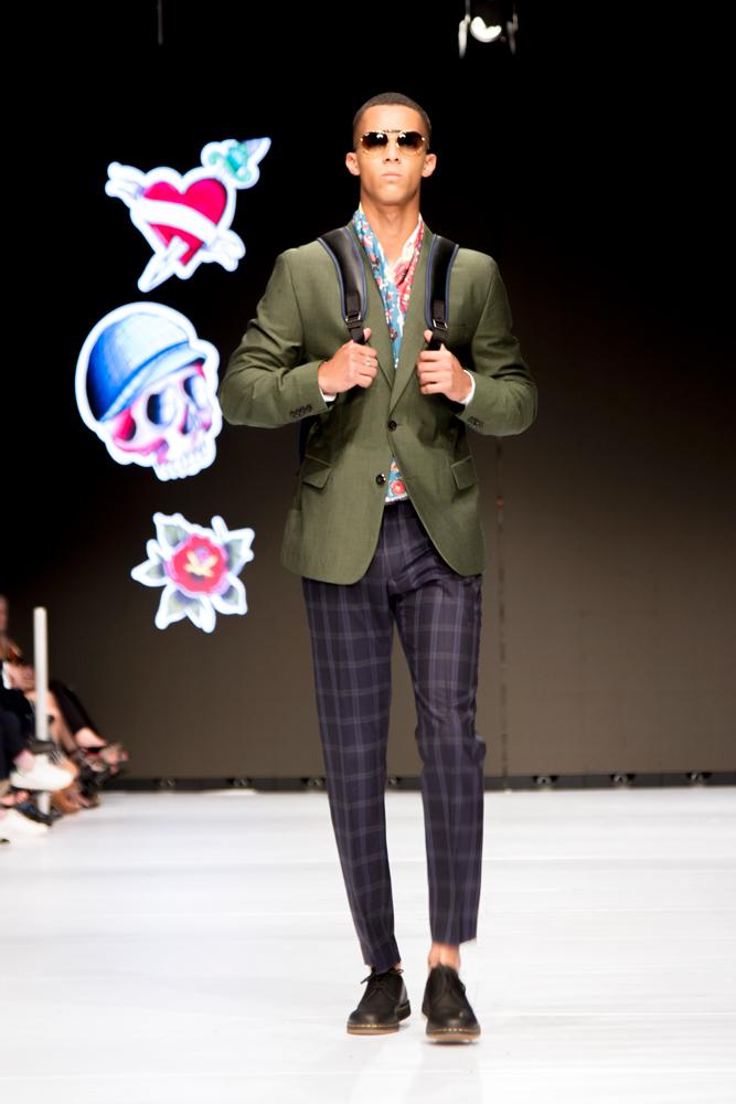 fashion week san jose moda honduras costa rica moda pasarelas estilo blog fashion blog blogger FABRIZZIO BERROCAL