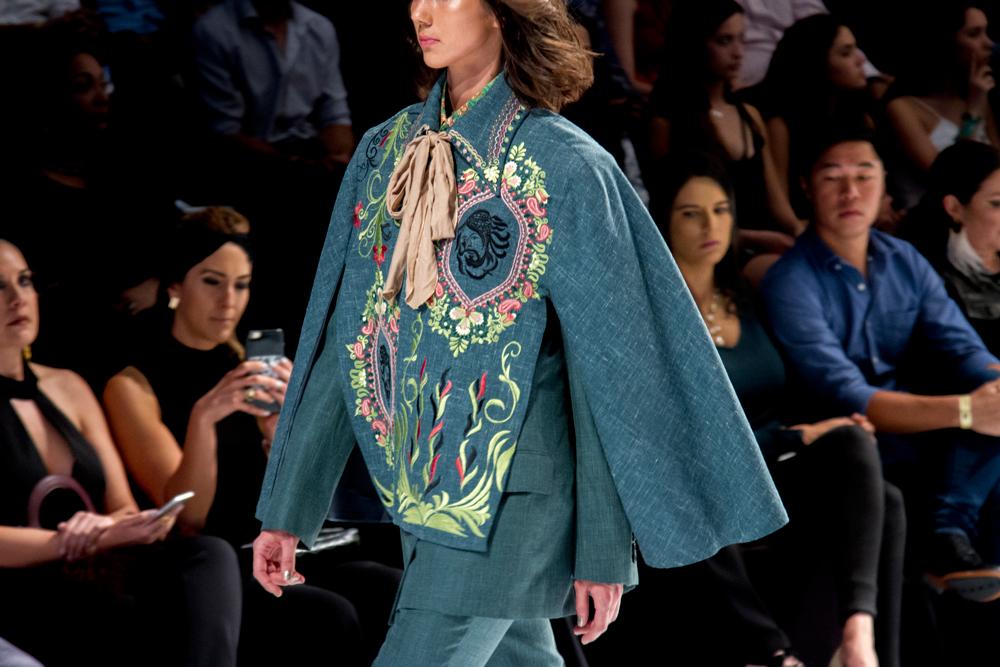 fashion week san jose moda honduras costa rica moda pasarelas estilo blog fashion blog blogger helen anthony