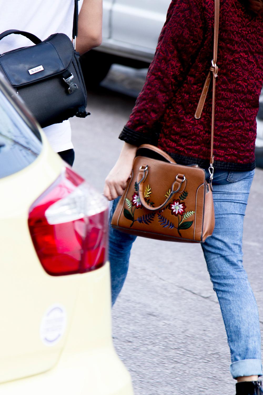 street style fashion week honduras jose vargas moda honduras moda fotógrafos style moda pasarela blogger