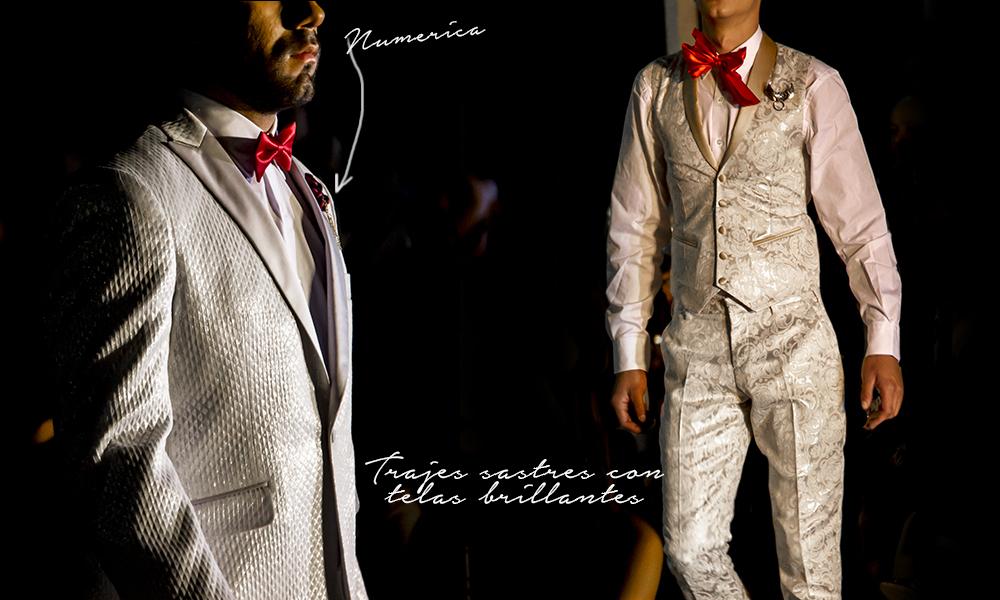 yoyo barrientos legends alta costura moda honduras jose vargas blog fashion style semana de la moda blogger