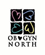OB/GYN North