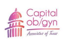 Capital OB/GYN