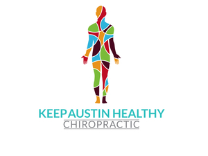 Keep Austin Healthy Chiropractic