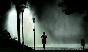 running rain.jpg
