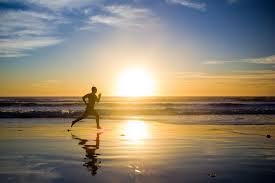sunset run.jpeg