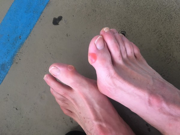 feet.jpeg