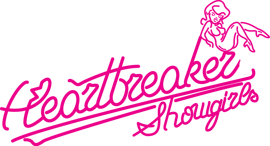 Heartbreaker Showgirls Sydney and Newcastle Waitresses and Strippers