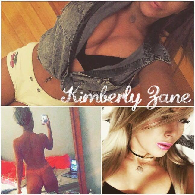 Kimberly Jane - Copy.jpg