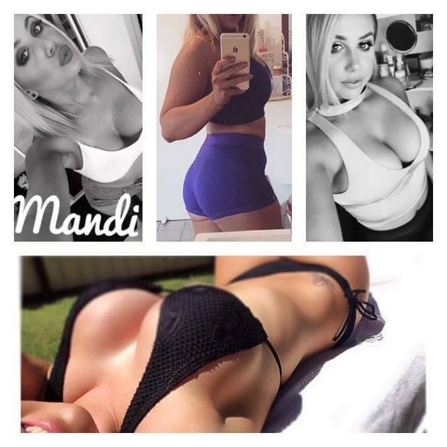 Mandi - Copy.jpg
