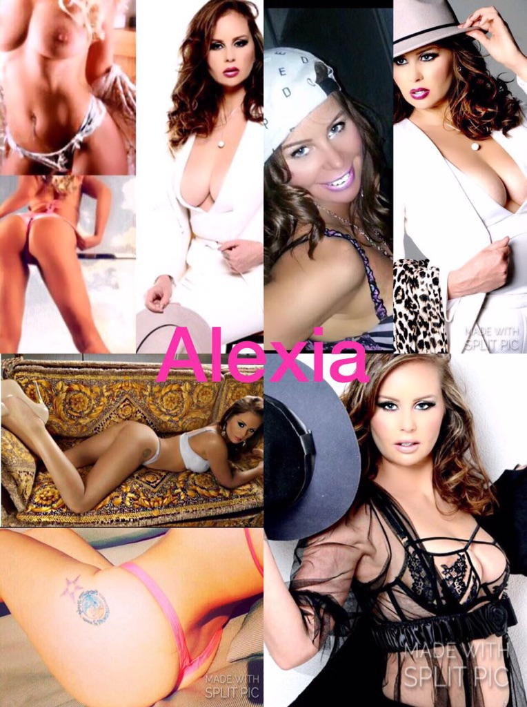 Alexia  -  Showgirl & WaitressAlexia is a professional Actress and Entertainer and has performed as an exclusive Dancer in some of Australia's leading Adult Entertainment Venues. Sydney - Newcastle - Wollongong - Canberra