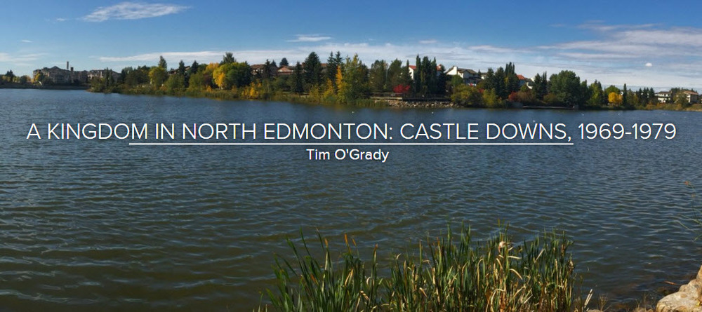 kingdom in north edmonton.jpg