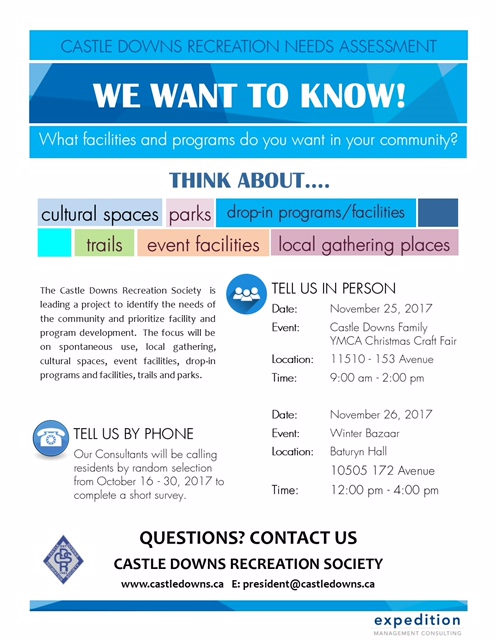 CDRS Community Information Events Poster JPEG.jpg