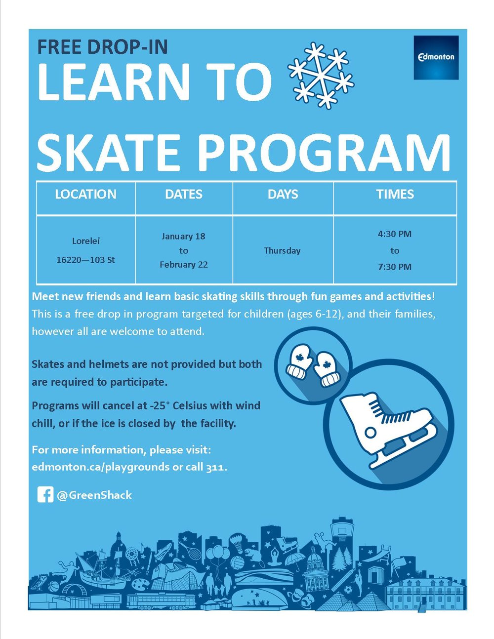 LBCL_LearnToSkate_Feb2018.jpg
