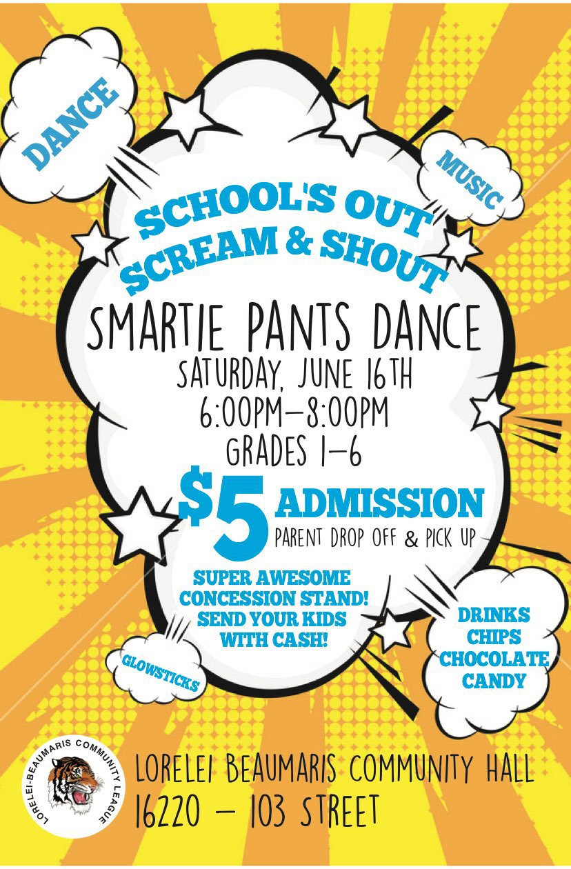 Smartie Pants Dance June 2018 LBCL.jpg