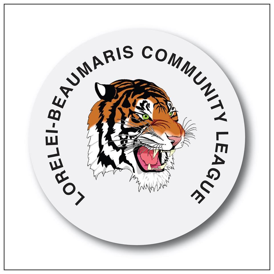 LBCL Logo.jpg