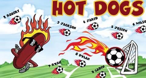 hotdogsoccer.jpg