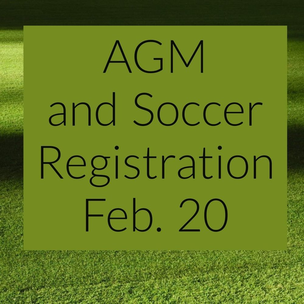 AGM and Soccer Square.jpg