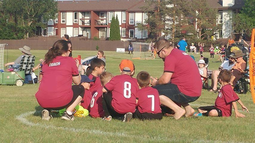 Soccer Pics 5.jpg
