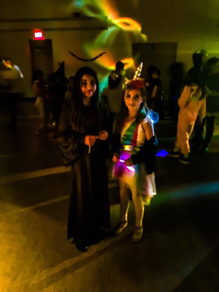 Halloween Dance 2.jpg