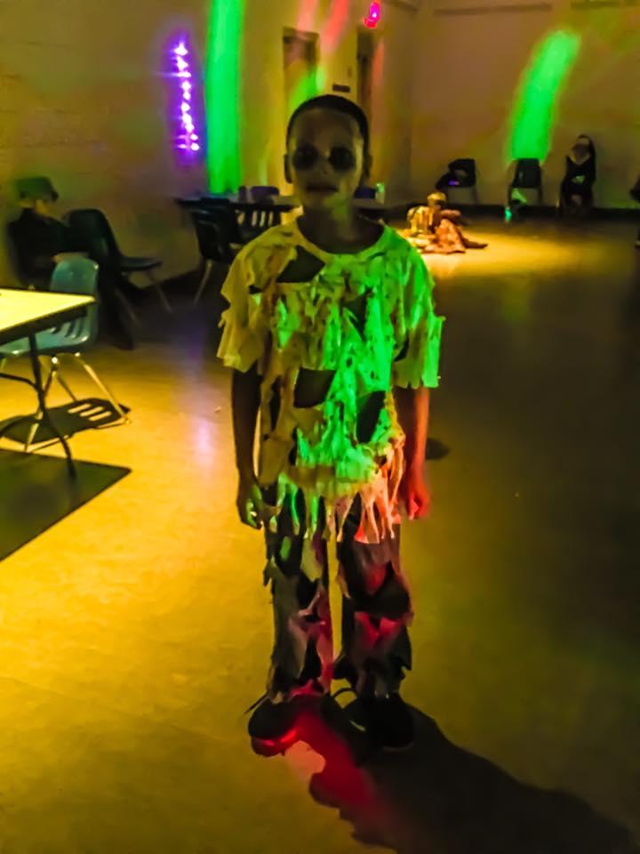 Halloween Dance 1.jpg
