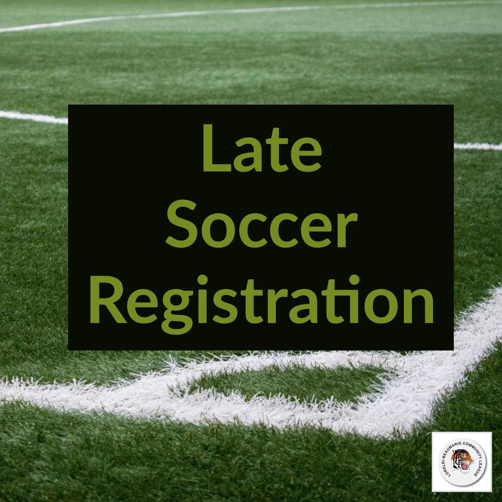 Late Soccer Registration.jpg