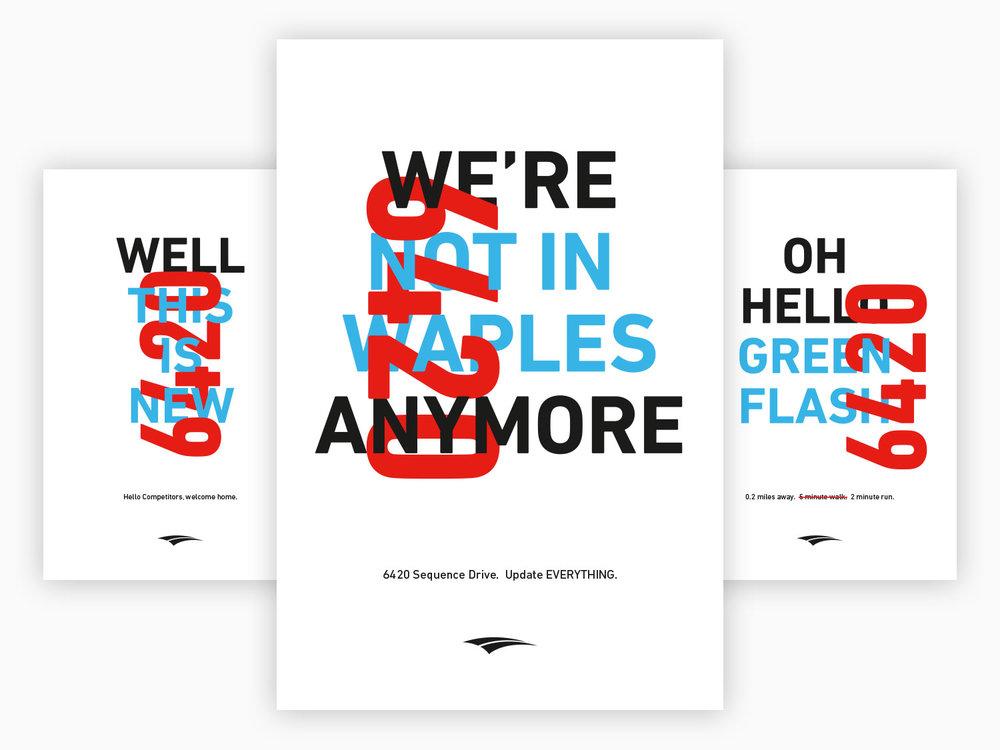 6420-posters-1.jpg
