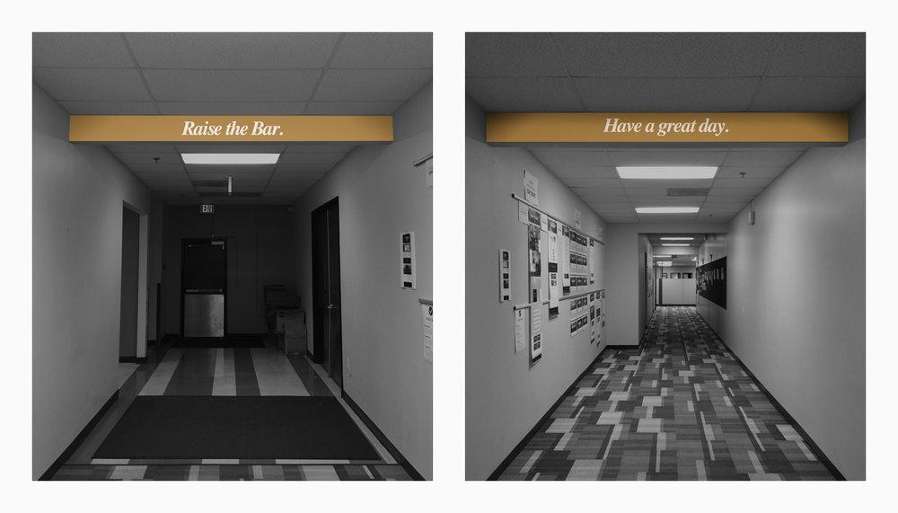 bbar_hallway-v2.jpg