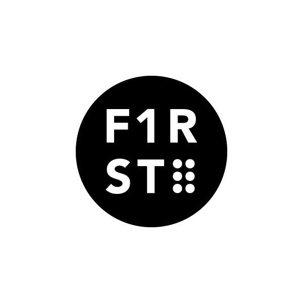 F1rst Round