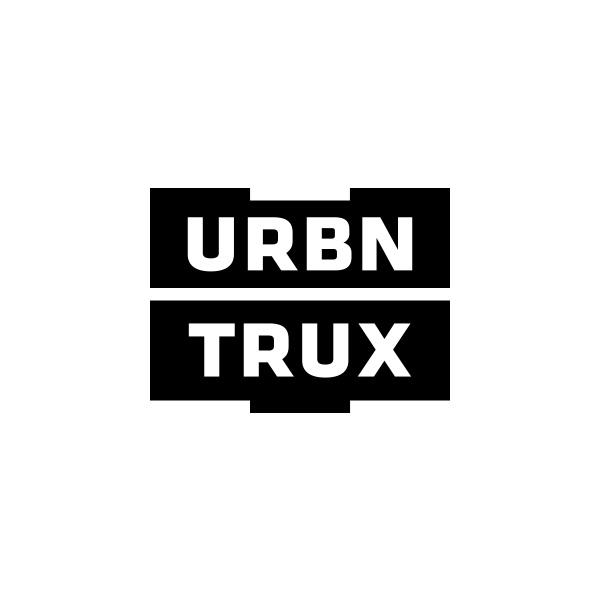 UrbnTrux