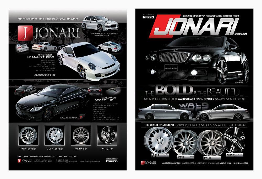 jonari_fp-ads.jpg