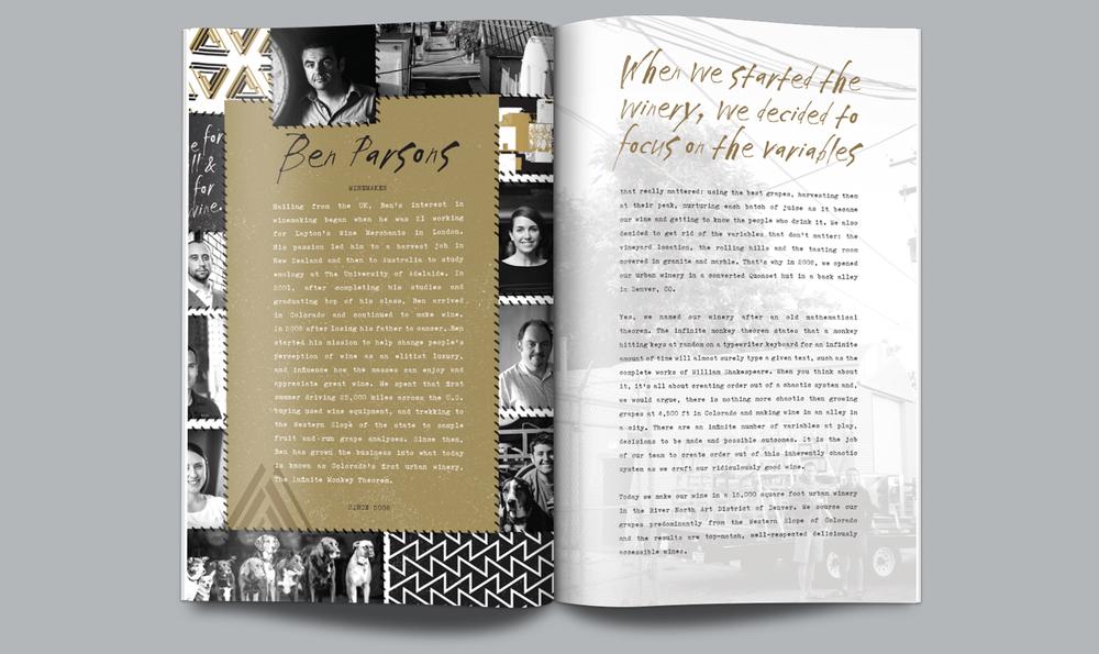 Jeffers_InfiniteMonkeyTheorem_BrochureSpread