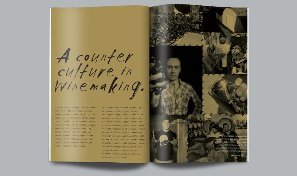 Jeffers_InfiniteMonkeyTheorem_BrochureSpread3