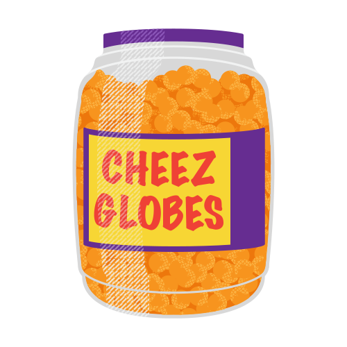 CheezGlobes.png