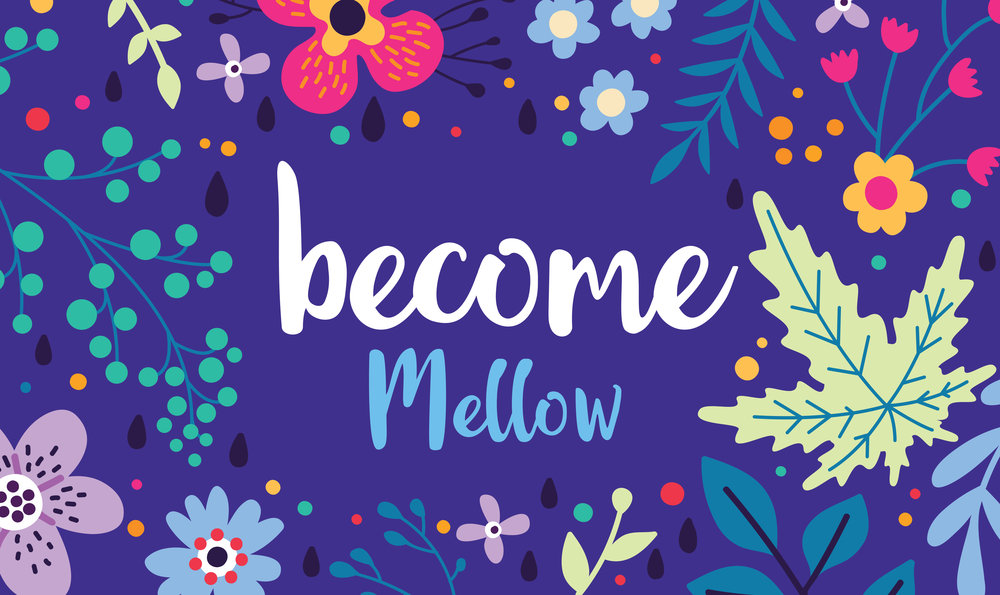Jeffers_become_Mellow