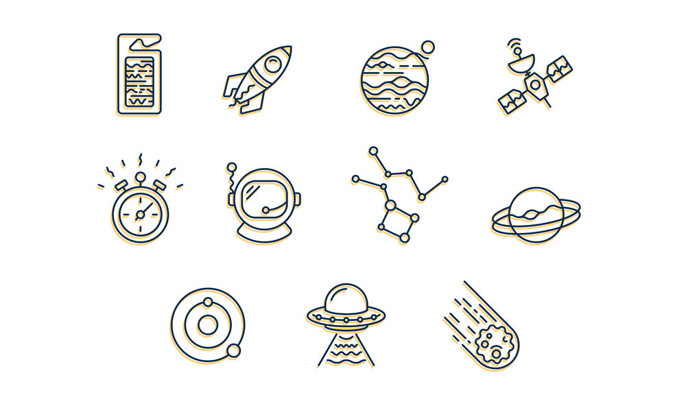 Jeffers_HoverParking_Icons