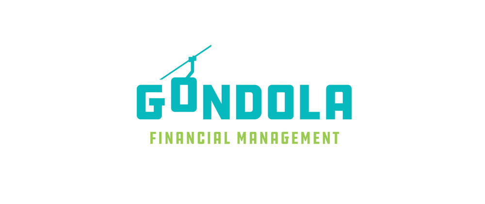 A financial company born in the Colorado mountains