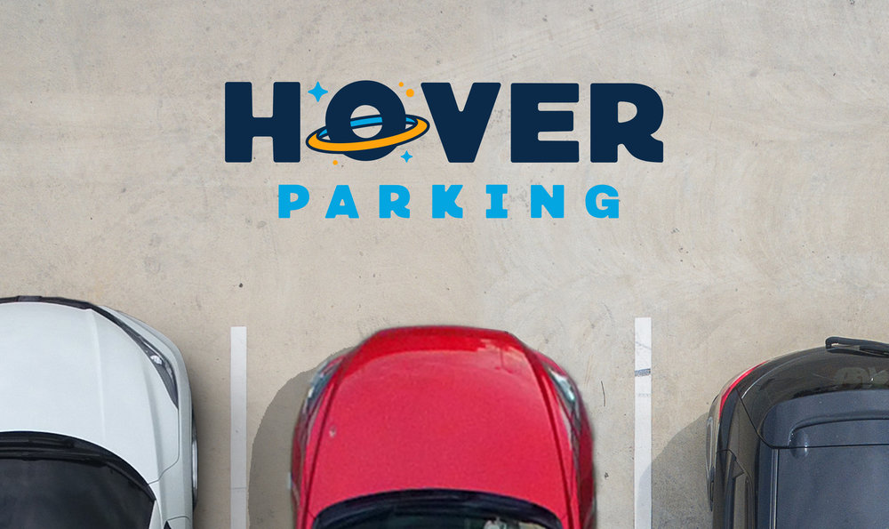 Jeffers_HoverParking_Logo