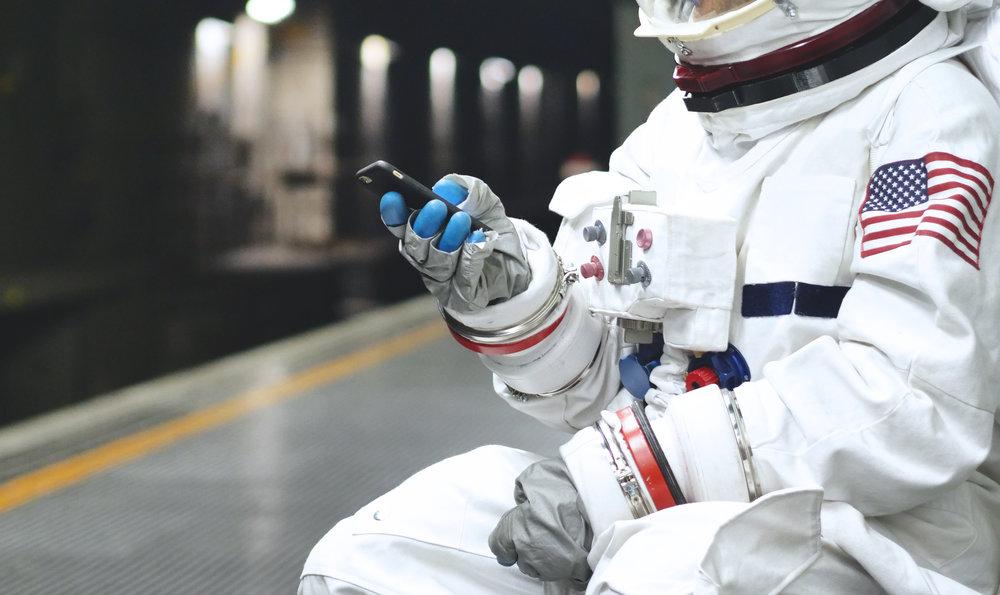 Jeffers_HoverParking_Astronaut