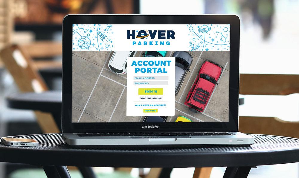 Jeffers_HoverParking_Website3